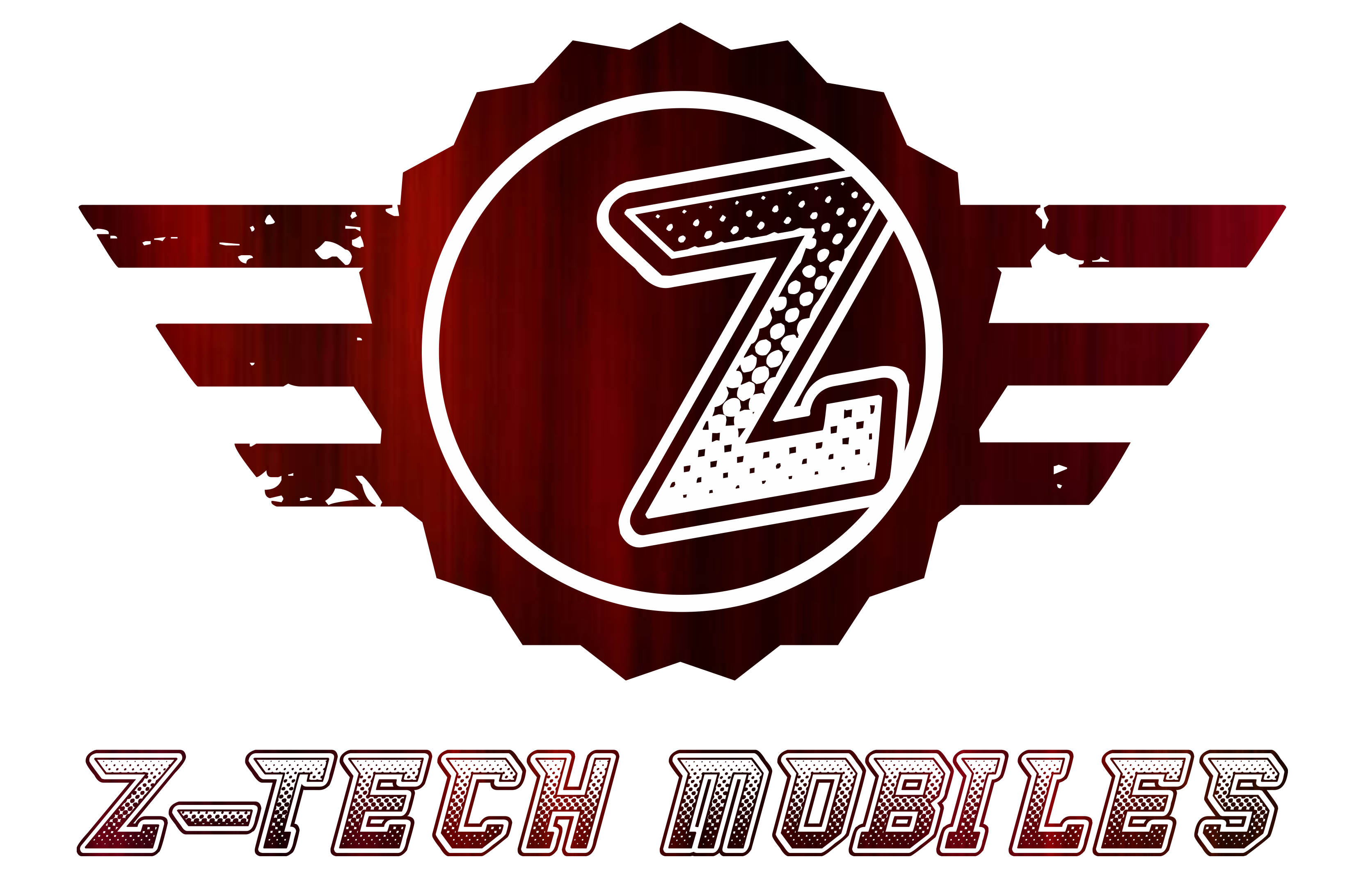 Z-tech Mobiles and PC